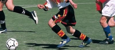 entrenamiento futbol base