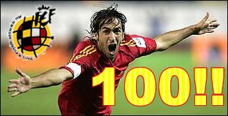 raul 100