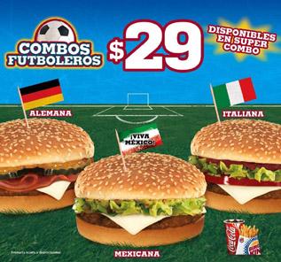 hamburguesa_del_mundial
